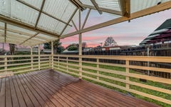 1/50 Belconnen Way, Page ACT