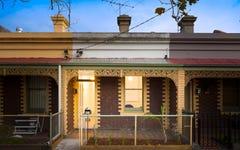 601 Spencer Street, West Melbourne VIC