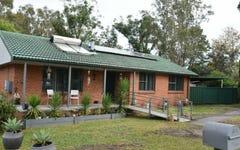 11 Mckenzie place, Raymond Terrace NSW