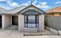 136b St Bernards Road, Magill SA