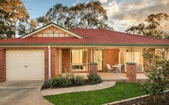 2/39 Southern View Drive, West Albury NSW