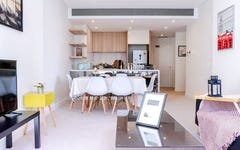 420/1a The crescent, Forest Lodge NSW