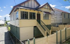 30 Gordon Street, Greenslopes QLD