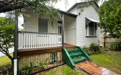 34 Erneton Street, Newmarket QLD
