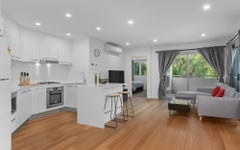 14/13 Fenton Street, Fairfield QLD