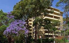 13/6 Francis Road, Artarmon NSW