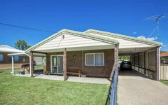 7 O'Shanesy Street, Koongal QLD