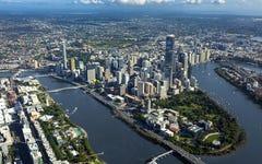 2308/222 Margaret St, Brisbane QLD