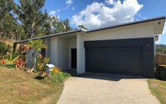 14 Vector Court, Cannon Valley QLD