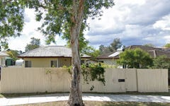73 Sherwood Road, Rocklea QLD