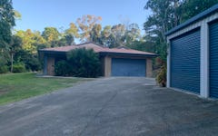 69 Laurina Drive, Strathdickie QLD
