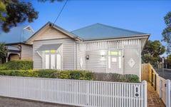 17 Fehon St, Yarraville VIC