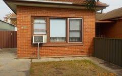 113a Ridley Grove, Ferryden Park SA