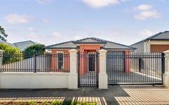 15 Braemore Terrace, Campbelltown SA