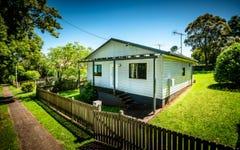 24 Karabin Street, Dorrigo NSW