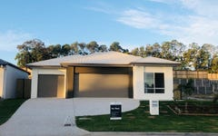 5B Challenger way, Coomera Waters QLD
