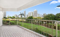7/8 Admiralty Drive, Paradise Waters QLD