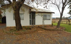 1561 Twigg Road, Yenda NSW