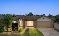 66 Pauls Road, Upper Caboolture QLD