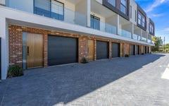 6/7 Glenburnie Street, Plympton SA