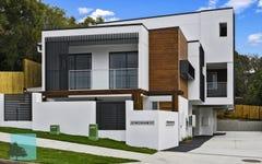 1/35 Wickham Street, Morningside QLD