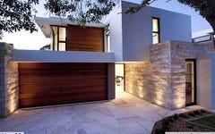 117 Edinburgh Road, Castlecrag NSW