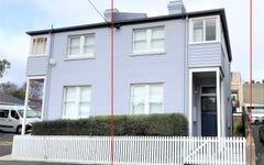 350 Macquarie Street, South Hobart TAS