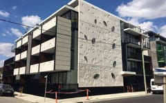 105/66 St Georges Road, Northcote VIC