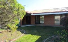 1/17 Stuart Street, Mount Pleasant QLD