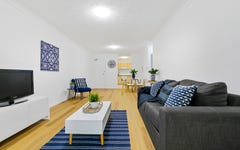 1/20 Drummond Street, Greenslopes QLD