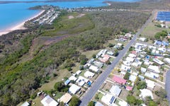 40 Campwin Beach Road, Campwin Beach QLD