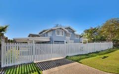 102 Elmes Road, Rocklea QLD