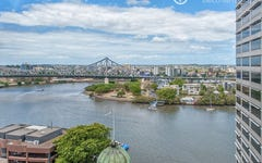 105/420 Queen Street, Brisbane QLD