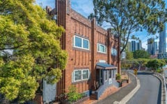 3/9 Mclachlan Street, Fortitude Valley QLD