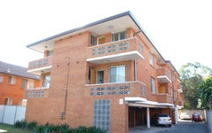 5/31 Bartley Street, Canley Vale NSW