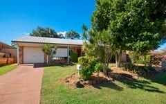 606 Greenwattle St, Newtown QLD