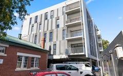 9/290 Elizabeth Street, North Hobart TAS