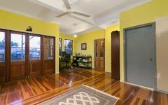 58 Wellington Street, Petrie Terrace QLD