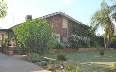 5 Hillam Avenue, Narrabri NSW