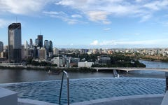 1210/289 GREY S Grey Street, South Bank QLD