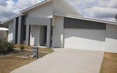 5 CARNARVON PARADE, New Auckland QLD