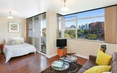 509/54 High Street, North Sydney NSW
