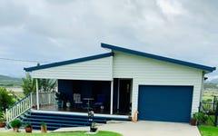48 John Street, Emu Park QLD