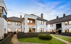 8/12-12a Maryville Street, Ripponlea VIC