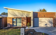 10A Jefferis St, Torrens ACT