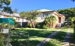 23 Abdale St, Wavell Heights QLD