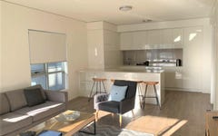 513/510 Saint Pauls Terrace, Bowen Hills QLD