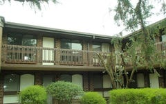 4/11 Erskine Street, Goodwood SA