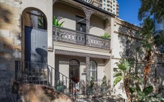 5 Agar Steps - Observatory Hill, Millers Point NSW