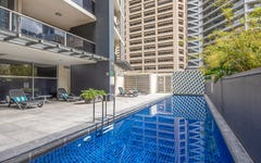 2302/70 Mary St, Brisbane City QLD
